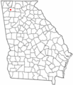 GAMap-doton-Calhoun.PNG
