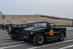 GAZ-SP46 01.jpg