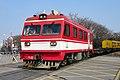 GC-270 10363 at Zhongheqiao (20190224123042).jpg