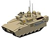 GCV Infantry Fighting Vehicle.jpg