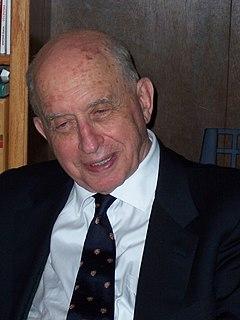 Grigory Barenblatt Russian mathematician