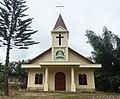 GKPA Silantom Tonga, Res. Silantom 01.jpg
