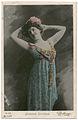 GUIONIE, Jeanne Étoile. 121. Photo Reutlinger.jpg