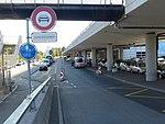 GVA panneaux suisses 2.03 2.63.1 zoom.jpg