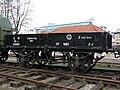 GWR wagon P15 80633.jpg