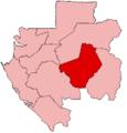 Gabon-Ogooue-Lolo.png