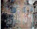 Gabresh Frescoes in Svet Nikola Stari, 2001.jpg