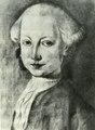 Gabriel Wilhelm Keferstein.tiff