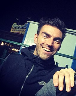Gabry Ponte Italian DJ