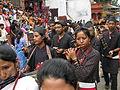 Gai Jatra Kathmandu Nepal (5116758836).jpg
