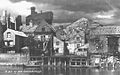 Gainsborough, River Trent wharf 1915.jpg