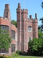 Gainsborough Old Hall, 2008.jpg