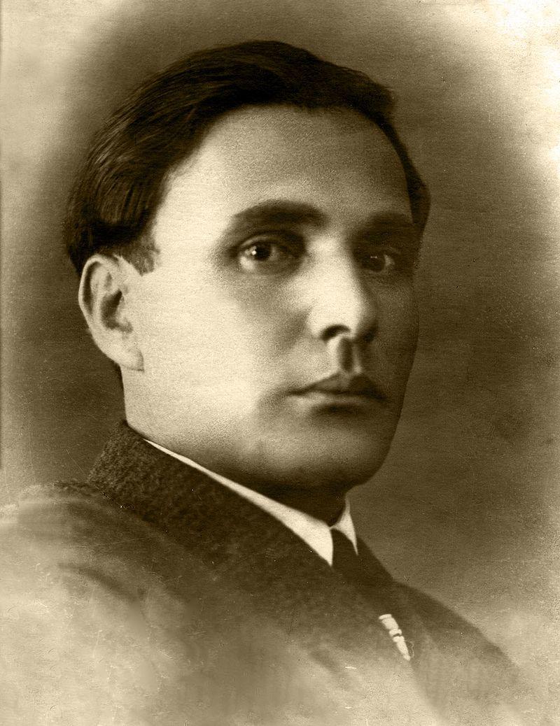 Galaktioni 1933.jpg