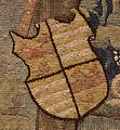 Galathès, fils d'Hercule, 11e roi des Gaules, et Lugdus, fondateur de Lyon - détail (2).jpg