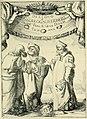 Galileo, his life and work (1903) (14579912410).jpg
