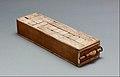 Game Box for Playing Senet and Twenty Squares MET DP116121.jpg