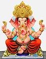 Ganesh murti17 solapur.jpg