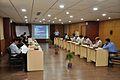 Ganga Singh Rautela - Presentation - New Trends in Museums - VMPME Workshop - NCSM - Kolkata 2015-09-07 2852.JPG