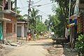 Ganganagar - Mukundapur - Kolkata 2016-08-25 6139.JPG