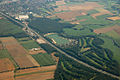 Garbsen -Blauer See- Aerial photographs 2010-by-RaBoe-04.jpg