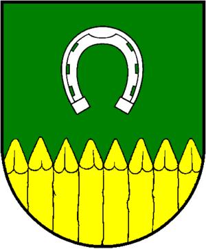 Gardamas - Image: Gardamoherbas