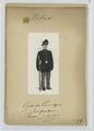 Garde Civique. Infanterie. Chasseur Eclaireur. 1899 (NYPL b14896507-88966).tiff