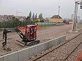 Gare-de-Corbeil-Essonnes - 2012-11-15 - IMG 3648.jpg