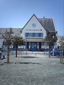 Comment Rejoindre Centre Ville Saint Petersbourd Depuis A Ef Bf Bdroport