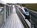 Gare de Belfort - Montbéliard TGV 1er décembre 2011 21.jpg