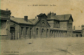 Gare de Blanc-Misseron I.PNG