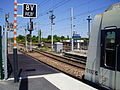 Gare de Mitry - Claye 05.jpg