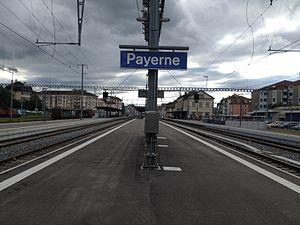 Gare de Payerne 3.JPG