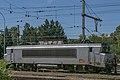 Gare de Saint-Rambert d'Albon - 2018-08-28 - IMG 8607.jpg