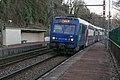 Gare du Plessis-Chenet - 2019-02-27 - IMG 0276.jpg