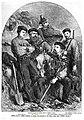 Garibaldi a Caprera - TILN 26 Jan 1861.jpg