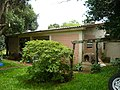Garruchos - RS, Brazil - panoramio (25).jpg