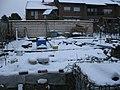Garten Agathastr.91, 19. 01. 2012 - panoramio.jpg