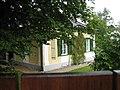 Gartenhaus Rosenstöckl, Bad Ischl.JPG