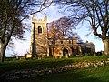 Garthorpe church - geograph.org.uk - 283029.jpg