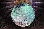 Gasometer OB - Sternstunden – Wunder des Sonnensystems 01.jpg