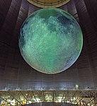 Gasometer OB - Sternstunden – Wunder des Sonnensystems 03.jpg