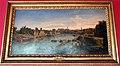 Gaspar van wittel, veduta del porto di ripa grande, 1680-1700 circa.JPG