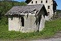 Gasthaus Bayrischer Hof, Kufstein 05.jpg