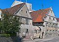 Gasthof Stengel Donauwörth-Nordheim.jpg