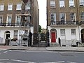 Gates between 20 and 21 Montague St, London 2.jpg