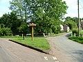 Gateway to Aston - geograph.org.uk - 447990.jpg