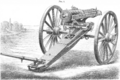 Gatling gun - Scientific American - 1869.png