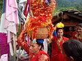 Gaura festival5.jpg