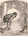 Gavarni - Le joueur de boules 1858.jpg