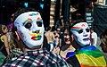 GayPride 2015, Toulouse cvg 2-0151.jpg